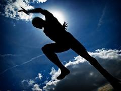 2 Intense Kettlebell Exercises For Explosive Running Speed!