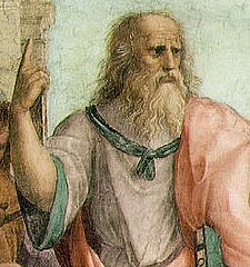 Plato And Your Physical Learning Perception???