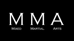 MMA Core…Getting Down To The Core Essentials!