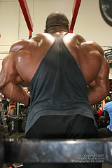 ILS-Imaginary Lat Syndrome…Don't Be That Guy!