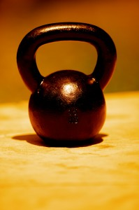 Some Kettlebell Reviews…
