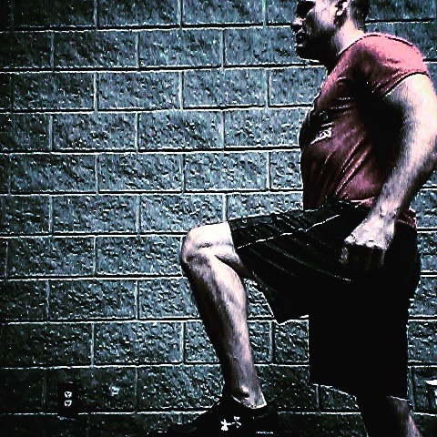 How Balanced Is Your Training With Accessory Exercises