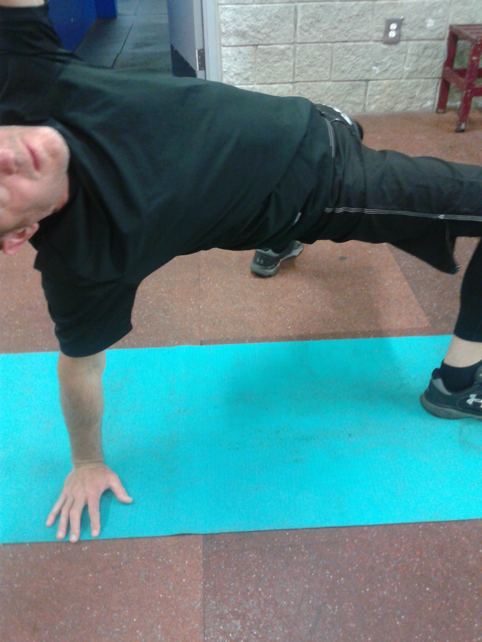 Proprioception: Developing Your Sixth Sense And Enhancing Your Physical Intelligence