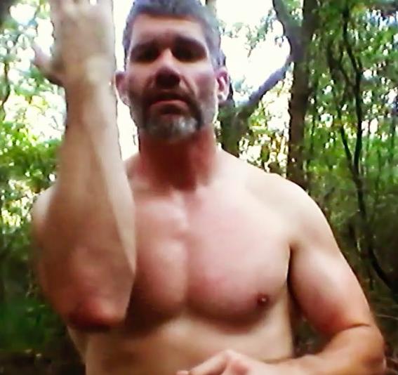 Shoulder Integrity: Priming And Strengthening Your Shoulders For Performance