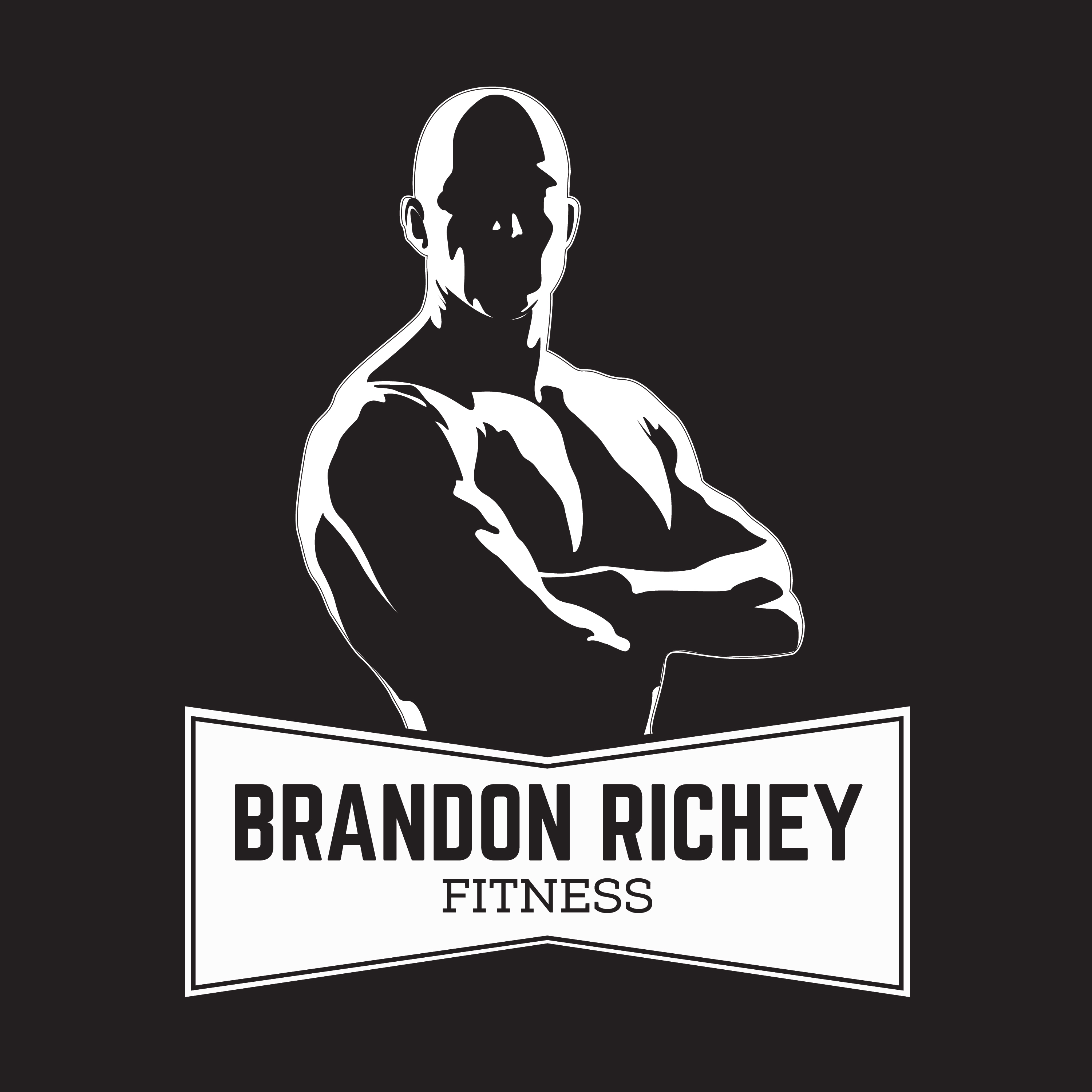 Brandon Richey Fitness*